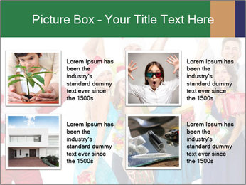 0000075566 PowerPoint Template - Slide 14