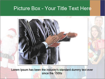 0000075566 PowerPoint Template - Slide 16