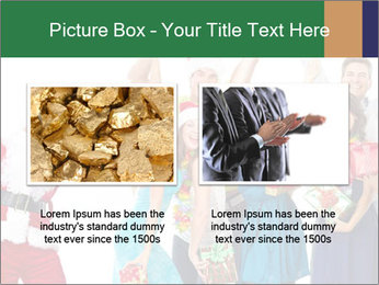 0000075566 PowerPoint Template - Slide 18