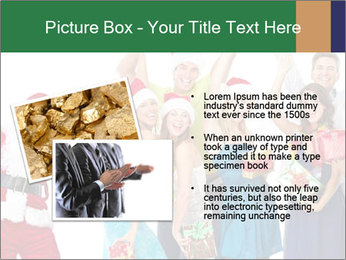 0000075566 PowerPoint Template - Slide 20