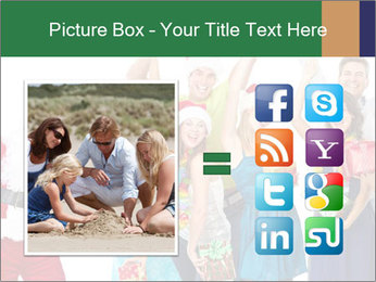 0000075566 PowerPoint Template - Slide 21