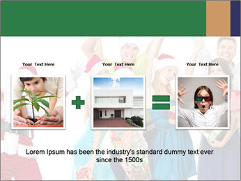 0000075566 PowerPoint Template - Slide 22