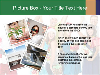 0000075566 PowerPoint Template - Slide 23