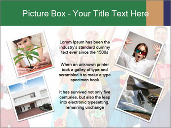 0000075566 PowerPoint Template - Slide 24