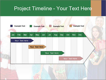 0000075566 PowerPoint Templates - Slide 25