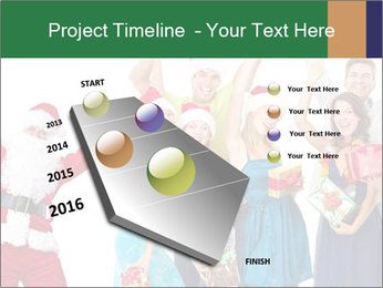 0000075566 PowerPoint Template - Slide 26