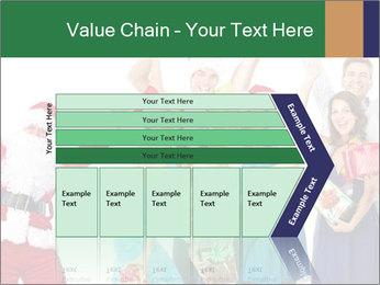 0000075566 PowerPoint Templates - Slide 27