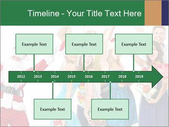 0000075566 PowerPoint Templates - Slide 28