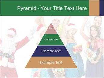 0000075566 PowerPoint Templates - Slide 30