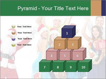 0000075566 PowerPoint Templates - Slide 31