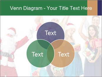 0000075566 PowerPoint Template - Slide 33