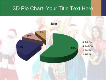 0000075566 PowerPoint Template - Slide 35
