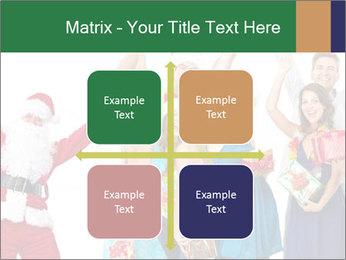 0000075566 PowerPoint Templates - Slide 37