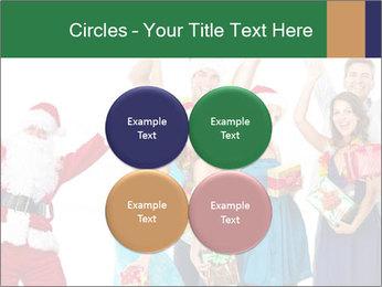0000075566 PowerPoint Templates - Slide 38