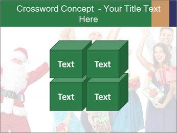 0000075566 PowerPoint Templates - Slide 39