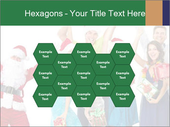 0000075566 PowerPoint Templates - Slide 44