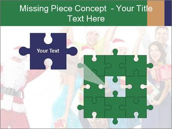 0000075566 PowerPoint Templates - Slide 45