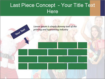 0000075566 PowerPoint Template - Slide 46