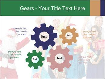 0000075566 PowerPoint Templates - Slide 47