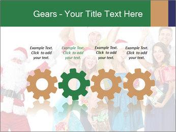 0000075566 PowerPoint Templates - Slide 48