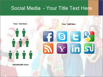 0000075566 PowerPoint Template - Slide 5
