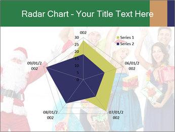 0000075566 PowerPoint Templates - Slide 51