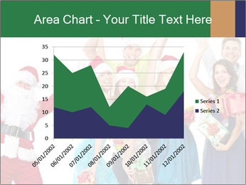 0000075566 PowerPoint Templates - Slide 53
