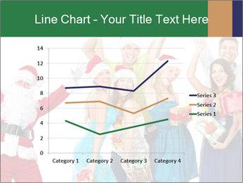0000075566 PowerPoint Templates - Slide 54