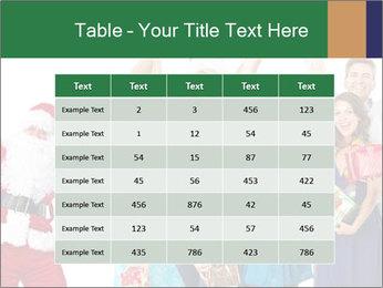 0000075566 PowerPoint Templates - Slide 55