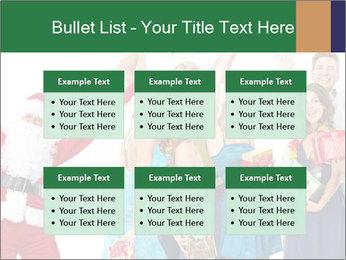 0000075566 PowerPoint Templates - Slide 56