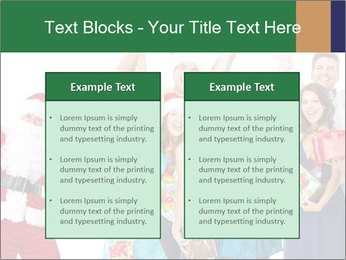 0000075566 PowerPoint Templates - Slide 57