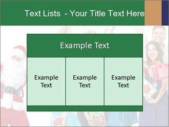 0000075566 PowerPoint Templates - Slide 59