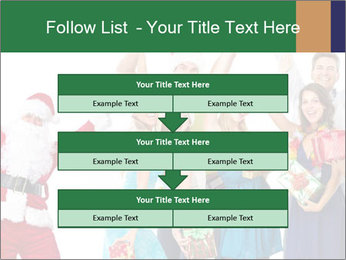 0000075566 PowerPoint Templates - Slide 60