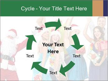 0000075566 PowerPoint Templates - Slide 62