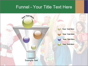 0000075566 PowerPoint Template - Slide 63