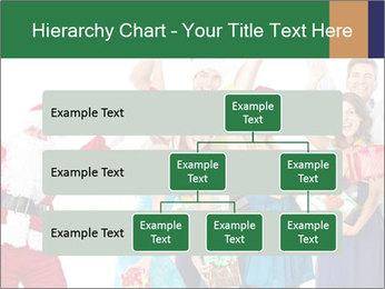 0000075566 PowerPoint Templates - Slide 67