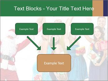 0000075566 PowerPoint Templates - Slide 70