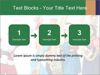 0000075566 PowerPoint Templates - Slide 71