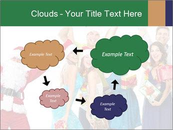 0000075566 PowerPoint Templates - Slide 72