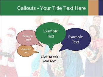 0000075566 PowerPoint Templates - Slide 73