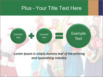 0000075566 PowerPoint Template - Slide 75