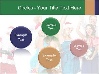0000075566 PowerPoint Templates - Slide 77
