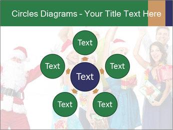 0000075566 PowerPoint Templates - Slide 78