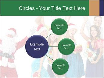 0000075566 PowerPoint Templates - Slide 79