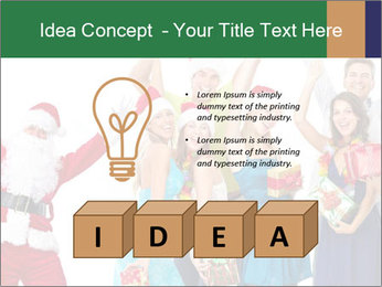 0000075566 PowerPoint Template - Slide 80