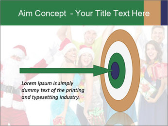 0000075566 PowerPoint Template - Slide 83