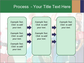 0000075566 PowerPoint Templates - Slide 86