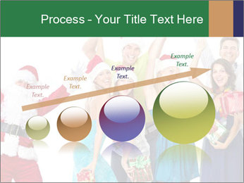 0000075566 PowerPoint Template - Slide 87