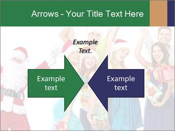 0000075566 PowerPoint Templates - Slide 90