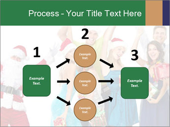 0000075566 PowerPoint Template - Slide 92